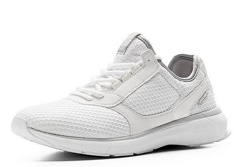 Jack & Jones subtilus Sportiniai batai...