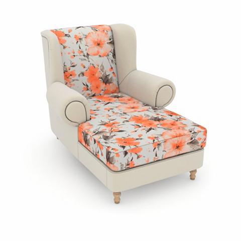 ® build-a-chair XXL fotelis »Madeleine...