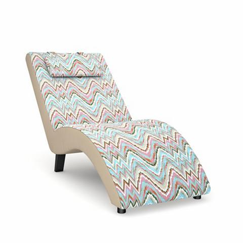 MAX WINZER ® build-a-chair gultas atsipalaidavimu...