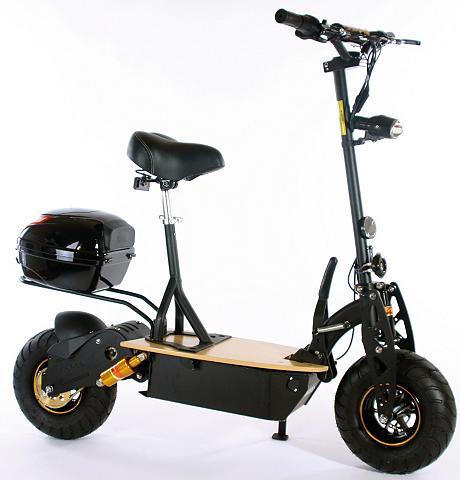 Elektro-Roller Eco-City-Liner 20 km/h ...