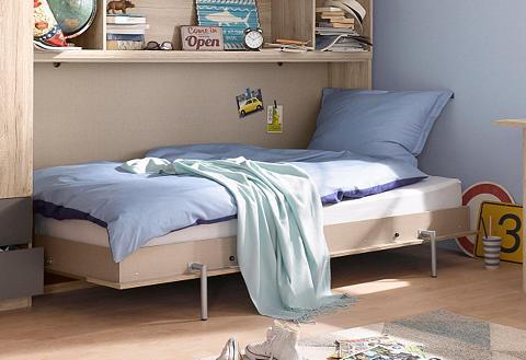 PACK`S Pakeliama lova