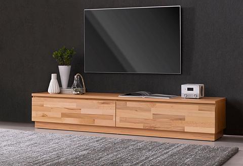 TV staliukas plotis 180 cm