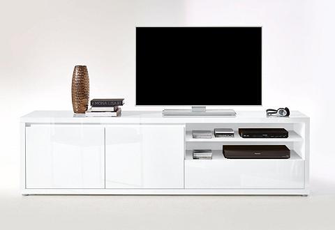 TV staliukas