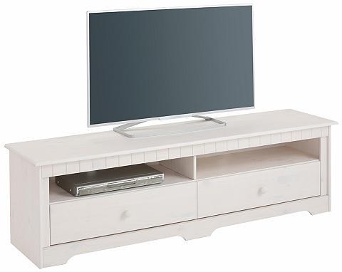 TV staliukas »Poehl« plotis 160 cm