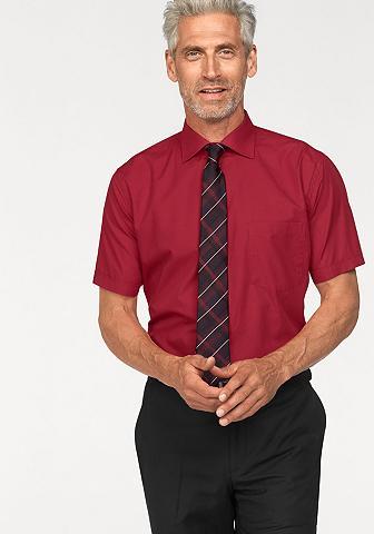 STUDIO COLETTI Dalykiniai marškiniai