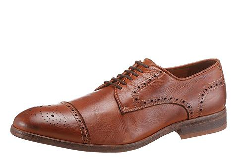 Suvarstomi batai »Davern«