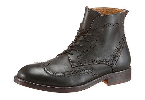 Suvarstomi ilgaauliai batai »Anderson«...