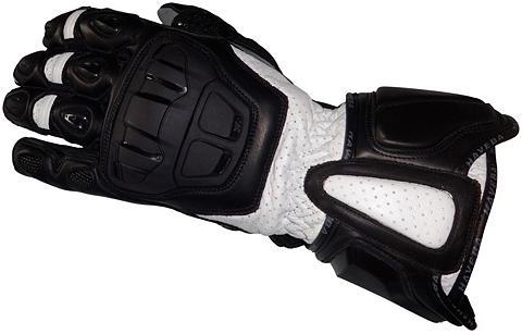 HAVEBA Motociklininko pirštinės »Runnix«
