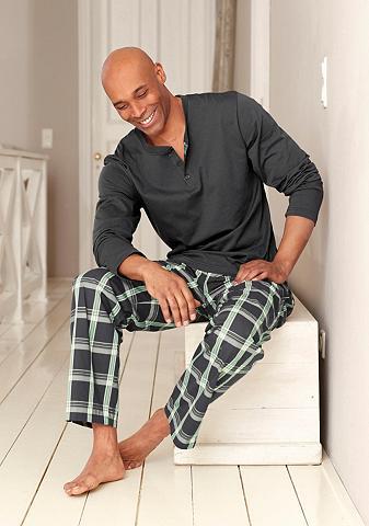 Pižama ilgis