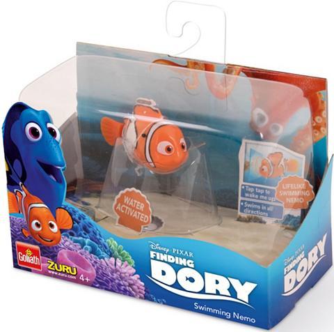 Vandens žaislas »Disney Pixar Finding ...
