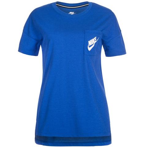 Signal Marškinėliai Moterims