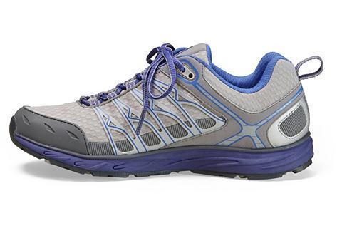 Highline Trail Pro Lauko batai