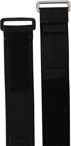 Priedai »Textilarmband fenix/quatix«