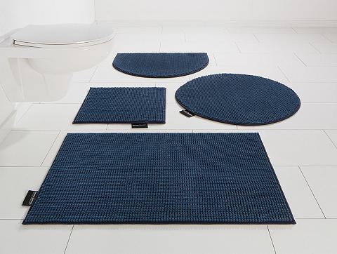 Vonios kilimėlis »Maja« aukštis 15 mm
