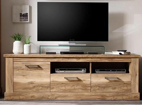 TRENDTEAM TV staliukas plotis 186 cm