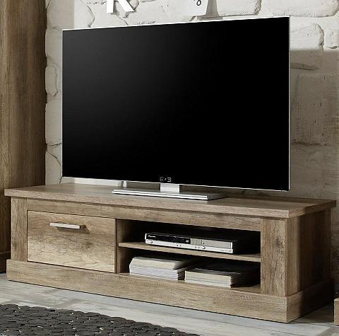TV staliukas plotis 146 cm