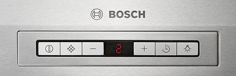 Bosch Įmontuojamas gartraukis serija 6...