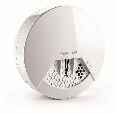 DEVOLO Elegantiškas Home Z-Wave »Home Control...
