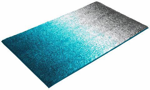 Vonios kilimėlis »Erik« aukštis 17 mm ...