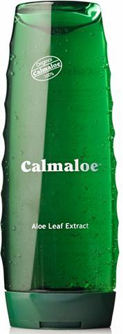 canarias cosmetics Hautpflegegel »Calmaloe« Aloe Vera Gel...