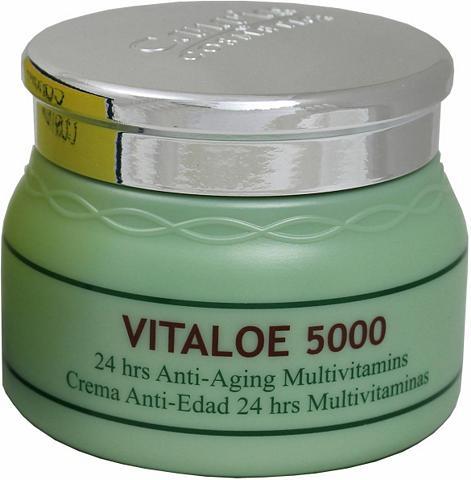»Vitaloe 5000« kosmetinė priemonė krem...