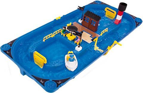 Vandens žaislų rinkinys » Waterplay Sa...