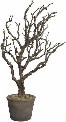 Dirbtinis augalas »Dekoast 40 cm«
