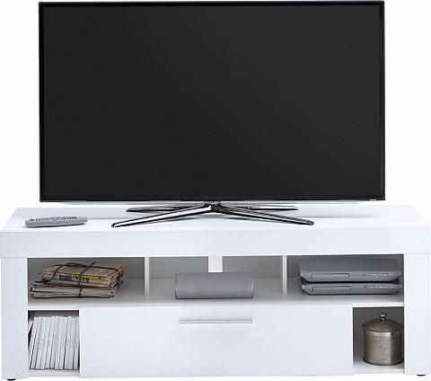 FMD TV staliukas »VIBIO 1« plotis 150 ...