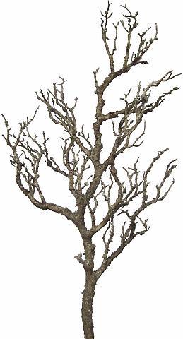 Dirbtinis augalas »Dekoast 78 cm«