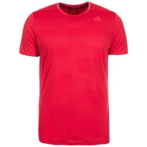 Supernova sportiniai marškinėliai Herr...