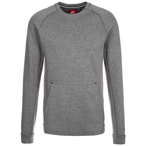 Sportinio stiliaus megztinis »Tech fli...