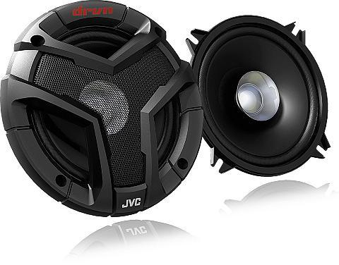 JVC Automobilių garso kolonėlės »CSV518«
