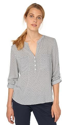 Palaidinė »beautiful raštas blouse«