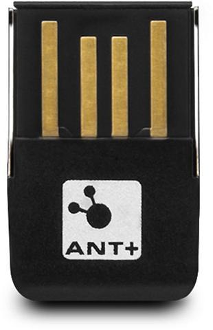 USB raktas »ANT+ USB raktas Version 20...