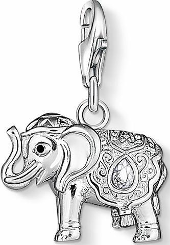 THOMAS SABO Pakabukas »Elefant 1050-041-14«
