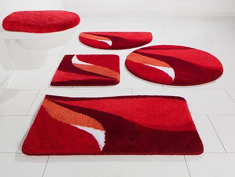 Vonios kilimėlis »Magnus« aukštis 20 m...