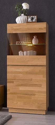 Premium collection by Home affaire Indauja aukštis 120 cm