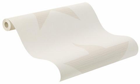 Popieriniai tapetai »Bambino XVII 4«