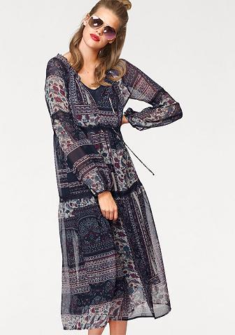Pepe Džinsai suknelė »Andrea«