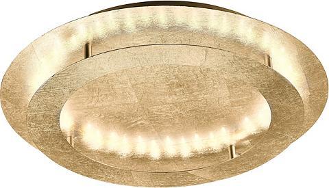 Lubinis šviestuvas su LED lemputėmis »...