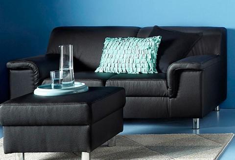 INOSIGN 1 5 - Sofa