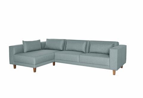 Kampinė sofa «Pippa«