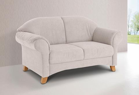 Dvivietė sofa »Mayfair«