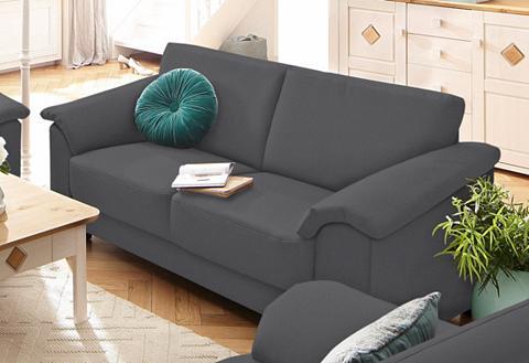 Dvivietė sofa »Anna«