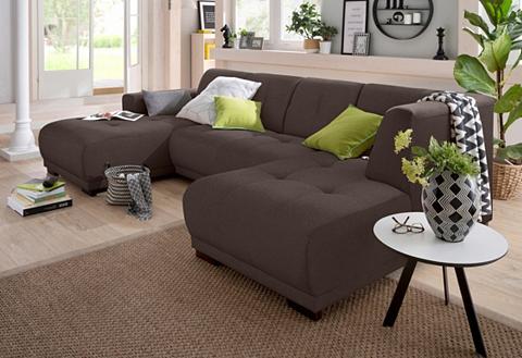 Sofa »Langeland«