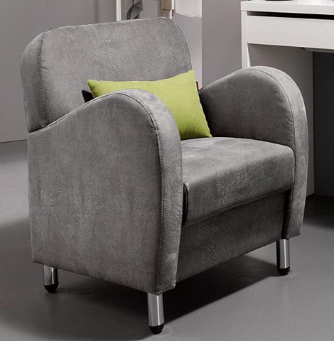 INOSIGN Fotelis im sendinto stiliaus
