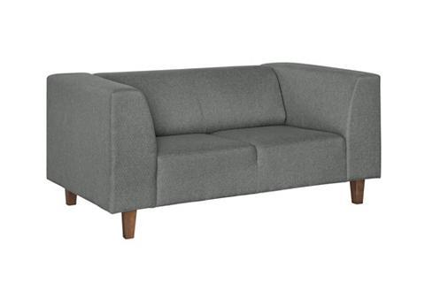 Dvivietė sofa »Diva«