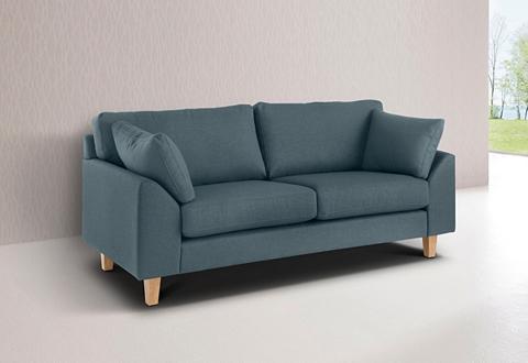 Dvivietė sofa »Garda«