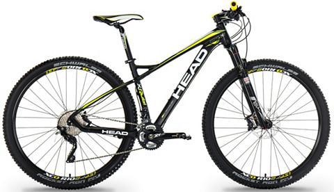 Dviratis kalnų dviratis 29 Zoll 20 Gan...