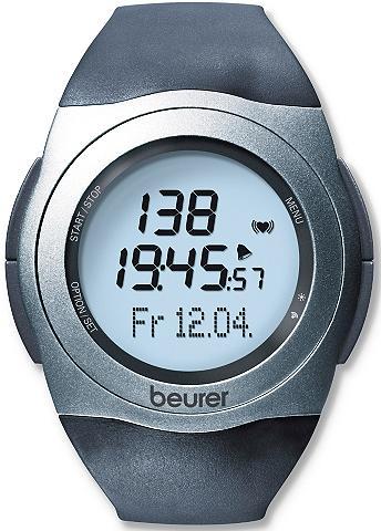 BEURER Pulsą matuojantis laikrodis »PM 25«